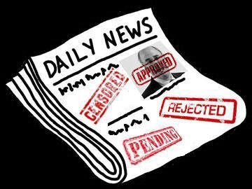 Leveson expected to recommend press regulation law
