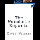 The Wormhole Reports