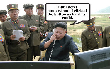North Korea H-bomb claims met by scepticism