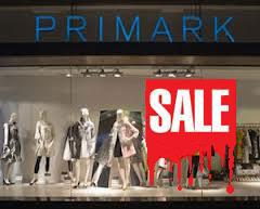 Factory for Primark collapses in Bangladesh